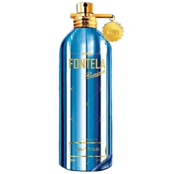 Fontela Perfect oud 100ml