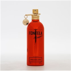 Fontela Endless Love for women 100 ml