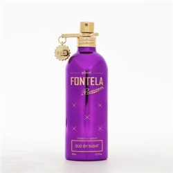 Fontela Sweet Bonbon 100ml