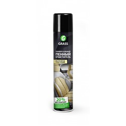 GRASS Multipurpose Foam Cleaner 750 мл