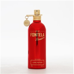 Fontela Love Potion for women 100 ml