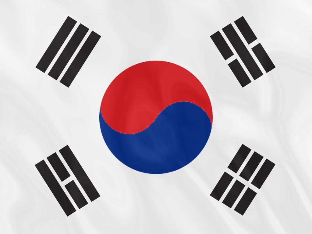 Корея картинки флаг, города волгограда картинка